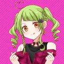 姫乃 麗奈のユーザーアイコン