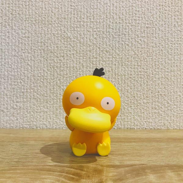 yenのユーザーアイコン