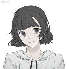 ☀️'s user icon