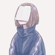 紬's user icon