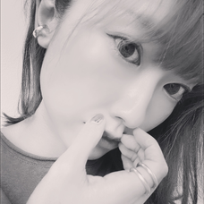 ayachiiのユーザーアイコン