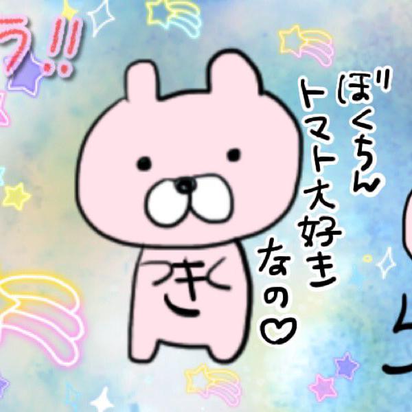 野良猫's user icon