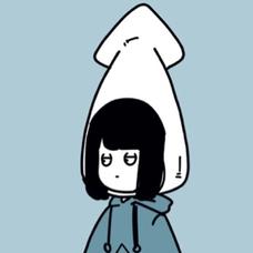 あんぽん's user icon