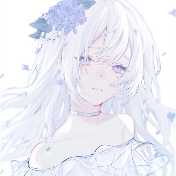 ❦鈴田❦のユーザーアイコン