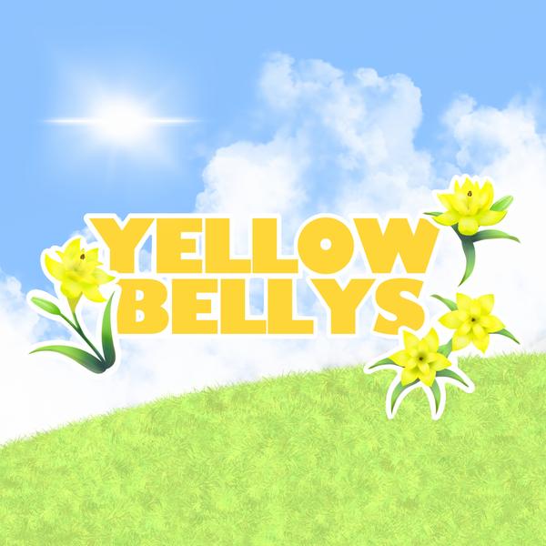 Yellow Bellysのユーザーアイコン