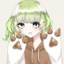 チョコレートクリームのユーザーアイコン