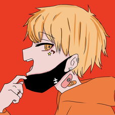 テラス's user icon