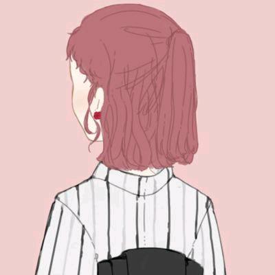 兎唯-ウイ-@台本師's user icon