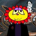 サカモト's user icon