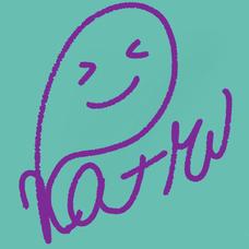na-ruのユーザーアイコン