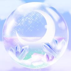 みっき〜's user icon