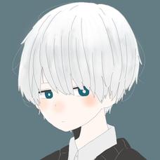 猫氏。's user icon