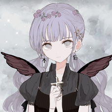 𝐋𝐢𝐛𝐫𝐞's user icon