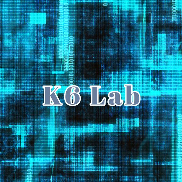 K6 Lab.-ケムラボ-のユーザーアイコン