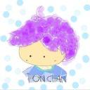 PONちゃんのユーザーアイコン