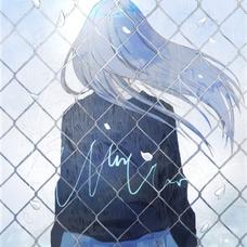 祈's user icon