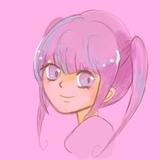 かぬれ's user icon