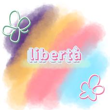 libertàのユーザーアイコン