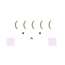 すずめε(▒・♢・▒)з's user icon