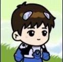とり's user icon