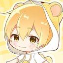 癒's user icon