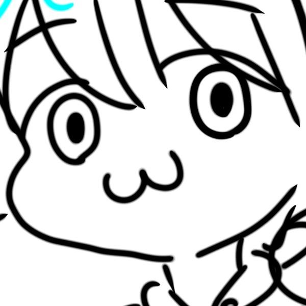 ヨル・エルファ(よえる)'s user icon