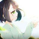 らっきょん( ͒ ̶ ͒)のユーザーアイコン