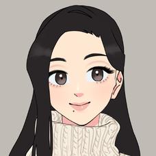 うつぼ's user icon