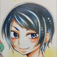 甲子's user icon