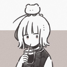 は ぎ's user icon