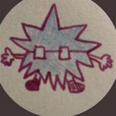 関西メガネのユーザーアイコン