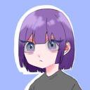 ちぷのユーザーアイコン