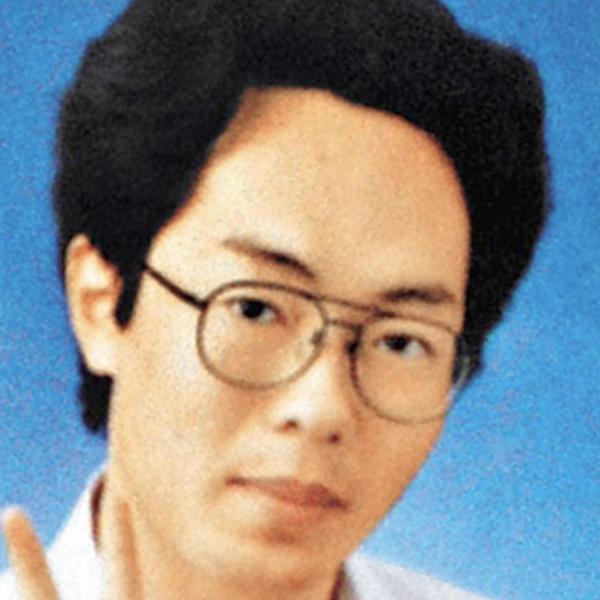 俺たかし's user icon