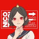 羽采's user icon