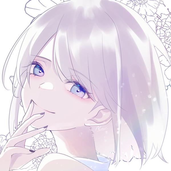 加糖 茜's user icon