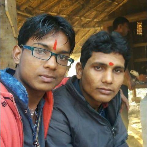 Deepak Vermaのユーザーアイコン