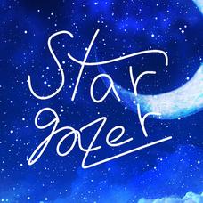 Stargazer's user icon