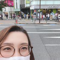 Seiko Kのユーザーアイコン