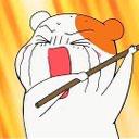 うるる's user icon