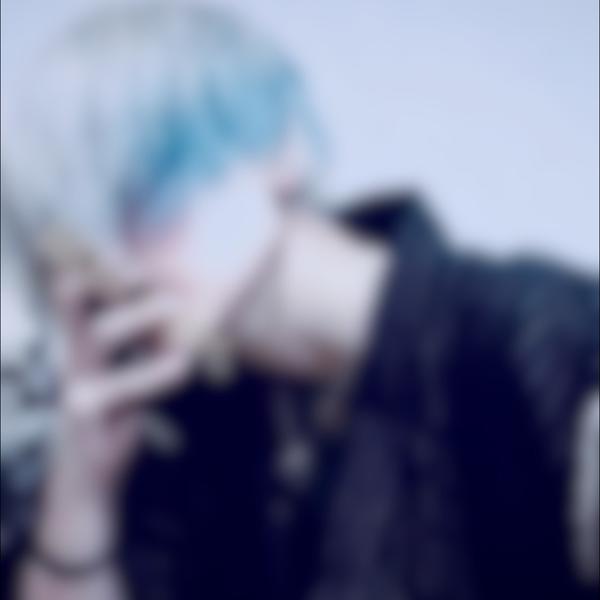 とらっしゅ's user icon