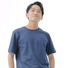 TOSHIKIのユーザーアイコン