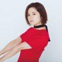 AIMI 6/1『YONAYONA』New Release!のユーザーアイコン