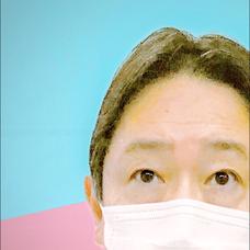 kotobukiのユーザーアイコン