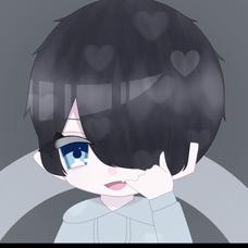 山﨑さんのユーザーアイコン