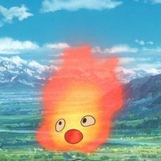 もく's user icon