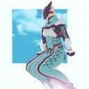 kuri's user icon