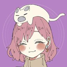依-yori-'s user icon