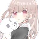 りんね©☁'s user icon