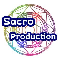 【アイドル】Sacro Production【募集中】のユーザーアイコン