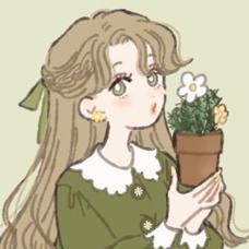 佐野's user icon